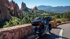 20180915 5DIV Colorado 34 (James Scott S) Tags: canon 5div co landscape denver rocky mountains national park pikes peak mount evans spirit lake forest fall travel wanderlust