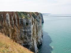 104 (gilour) Tags: paysage eau
