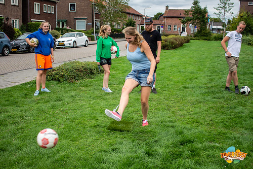 footgolf2.0-41