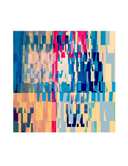 8.18.18_collage (robertnb) Tags: brutalist collage abstract geometric graffiti urban wall illustration
