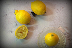 Lemons (Tony Worrall) Tags: add tag ©2018tonyworrall images photos photograff things uk england food foodie grub eat eaten taste tasty cook cooked iatethis foodporn foodpictures picturesoffood dish dishes menu plate plated made ingrediants nice flavour foodophile x yummy make tasted meal nutritional freshtaste foodstuff cuisine nourishment nutriments provisions ration refreshment store sustenance fare foodstuffs meals snacks bites chow cookery diet eatable forsale stock buy image foodphotography buynow sale sell juice lemons fruit yellow