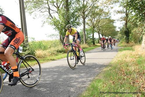 Omloop der Vlaamse gewesten (243)