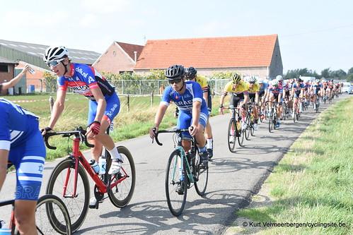 Omloop der Vlaamse gewesten (473)