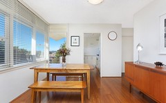 21/23-25 Gower Street, Summer Hill NSW