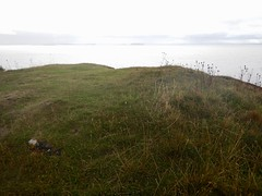 Sully Island o (Dugswell2) Tags: sullyisland p21 tidalisland wales siblet caton