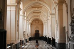 Hollow (ianniello.luca) Tags: amalfi sea mare summer estate chiesa church art arte