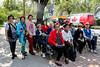 Parklet Grand Opening (mountpleasantneighbourhoodhouse) Tags: parklet seniors