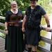 Middeleeuws en Fantasy Festival Winschoten 40