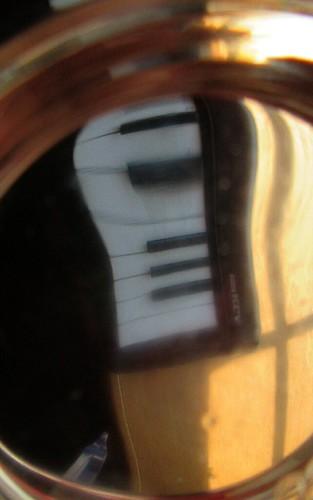 fx4840 glass blur