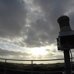 FRIPON camera atop ESTEC thumbnail