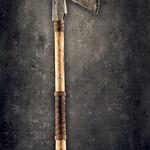 Battle Axe thumbnail