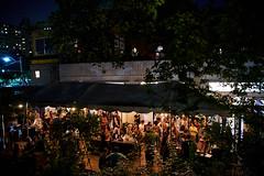 Summer_Wine_Jam_236
