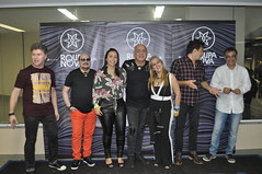 "Maracanãzinho - 06/09/2018 • <a style=""font-size:0.8em;"" href=""http://www.flickr.com/photos/67159458@N06/42864231720/"" target=""_blank"">View on Flickr</a>"
