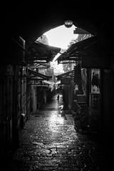 Downtown (stephen cosh) Tags: blackwhite candid israel jerusalem leica50mmaposummicron leicamtype246 stephencosh street streetphotography