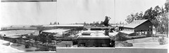 Clune's Paralta Motion Picture Studios (jericl cat) Tags: clune clunes paralta studio william bronson raleigh historic hollywood history movie production motion picture losangeles melrose 1916