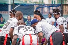 DSC_9188 (gidirons) Tags: lagos nigeria american football nfl flag ebony black sports fitness lifestyle gidirons gridiron lekki turf arena naija sticky touchdown interception reception