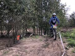 IMG_1832 (Remy Janssen) Tags: trial trials classic motorclub arnhem plonkers pleasure 2018 bsa matchless ajs norton twinshock honda yamaha motortrial eurocup ctn