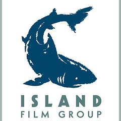 2017 Happy Camp https://t.co/ORIBlQWtO1 (Island Film Group) Tags: hawaii film studio video production office