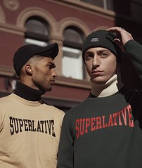 WESC_IMAGERY_FW18_9186 (GVG STORE) Tags: wesc coordination gvg gvgstore gvgshop