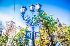 Lviv Ukraiune (16 of 97) (ricky_1146) Tags: lviv lwow rynok square ukraine lvivoblast ua