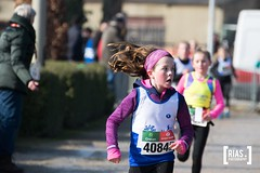 """2018_Nationale_veldloop_Rias.Photography74 • <a style=""""font-size:0.8em;"""" href=""""http://www.flickr.com/photos/164301253@N02/43049096850/"""" target=""""_blank"""">View on Flickr</a>"""