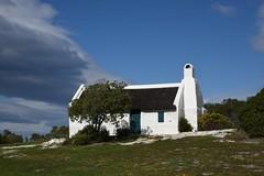 Sudafrica - Cape Agulhas (PierBia) Tags: cape agulhas sudafrica nikon d810