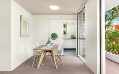 7e/12 Bligh Place, Randwick NSW