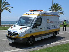 P6200974 (Emergencias Mallorca) Tags: 112 061 062 080 085 091 092 emergencias ambulancias bomberos policia guardiacivil