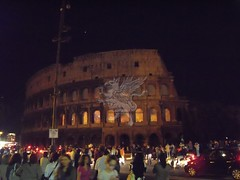 Colosseo_03