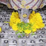 20180826 - Rakshabandhan Celebration (HYH) (2)