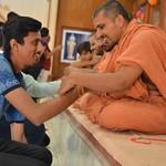 20180826 - Rakshabandhan Celebration (HYH) (29)