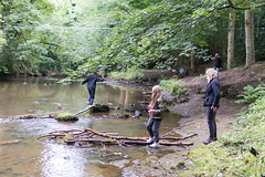 DalkeithCountryPark-18082583 (Lee Live: Photographer (Personal)) Tags: 30mm buildingbridges childrenplaying dc dalheith f14 fortdouglas knights leelive logging northeskriver ourdreamphotography planks playinginastream riverdamming rocks sigma sigma33b965 slides southeskriver water adventurers climbingwalls pirates princesses suspensionbridges treehouses turretedtreehouses wwwourdreamphotographycom