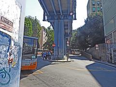 18082221250brin (coundown) Tags: genova crollo ponte morandi pontemorandi catastrofe bridge stralli impalcato piloni vvf autostrada