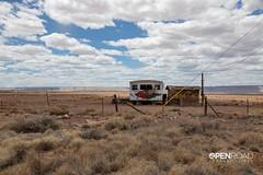 Wild West (velo_city) Tags: 2018 wildwest drought arizona nature rurex roadtrip rural ruraldecay sky abandoned abandonedbuildings desert