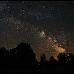 Panorama Voie Lactée thumbnail