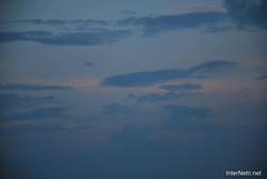Українське небо InterNetri.Net Ukraine 03