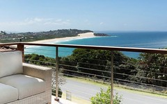 36 Cliff Rd, Forster NSW