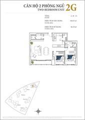 can-ho-officetel-can-ban-2pn-tai-canary-dao-kim-cuong-20-4 (it5.proviewland) Tags: canary apartment sale diamond island ho chi minh city