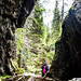 In Pumpulikirkko natural sight
