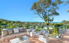 62 Woorarra Avenue, North Narrabeen NSW