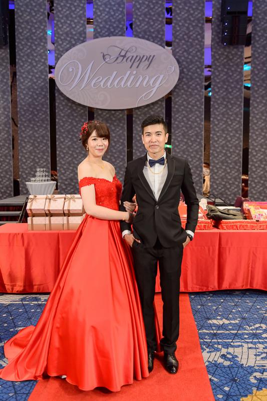 婚禮紀錄,婚禮攝影,新祕Eva Lai,婚攝,婚攝小寶,MSC_0023
