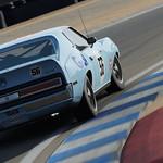 FIT Garage Gulf AMC Javelin thumbnail