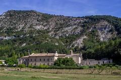 Irantzuko monasterioa (enekobidegain) Tags: nafarroa navarra euskalherria irantzu monasterioa irantzukomonasterioa monasteriodeiranzu