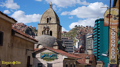 "LaPaz, Bolivia • <a style=""font-size:0.8em;"" href=""http://www.flickr.com/photos/78561544@N04/43620364895/"" target=""_blank"">View on Flickr</a>"