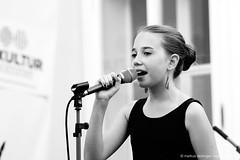 Caroline Pötzelsberger: vocals (jazzfoto.at) Tags: sony sonyalpha sonyalpha77ii alpha77ii sonya77m2 portrait retrato portret