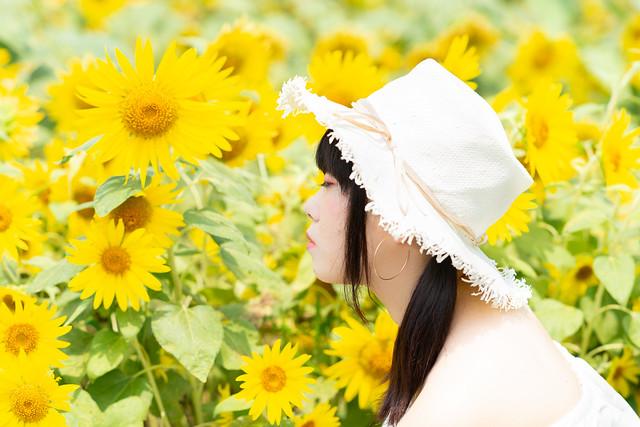 180804 summer 03