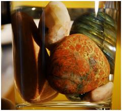 DSC_4996 (FMAG) Tags: macromondays rock stone
