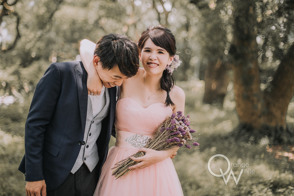 文鴻+欣樺-21