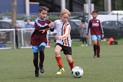 """HBC Voetbal • <a style=""""font-size:0.8em;"""" href=""""http://www.flickr.com/photos/151401055@N04/43666512005/"""" target=""""_blank"""">View on Flickr</a>"""