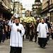 9 Festa de Nossa Senhora do Monte Serrat